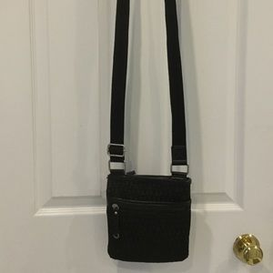 Tommy Hilfiger Mini Cross Body Purse